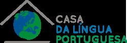 Casa da Língua Portuguesa